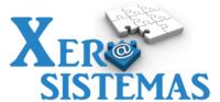 Xera Sistemas y Tecnología